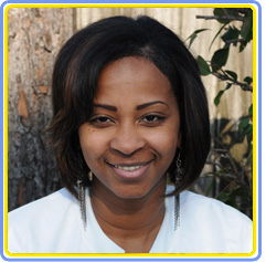 Deanna Dawson, Lab Technician (Phlebotomist), at Dr. Browns office